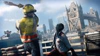 Watch Dogs Legion PS5 Game | Gamereload